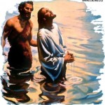jesus baptized 1010report 150x150 Spiritual Hitch hiker; The Bus ride