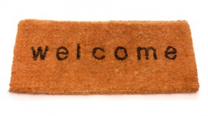 welcome 1010report 300x168 Chrester Christians