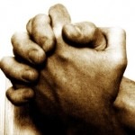 hands in prayer 1010report 150x150 The prayer of a righteous man